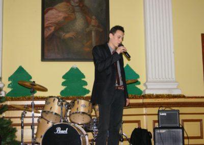 koncert_talentow_2011_37_20130317_1096184376