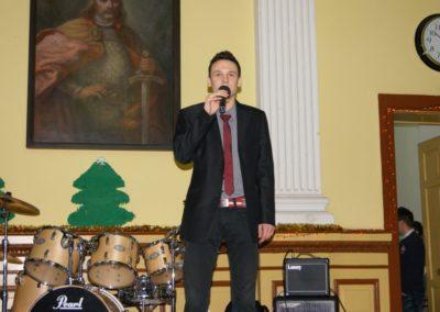 koncert_talentow_2011_38_20130317_1459865869