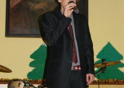 koncert_talentow_2011_39_20130317_1301592296