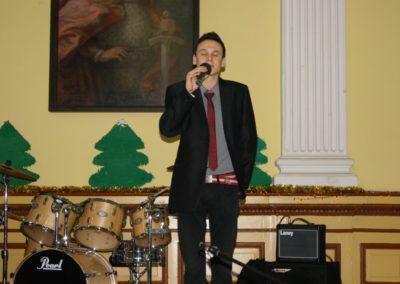 koncert_talentow_2011_41_20130317_1811756928