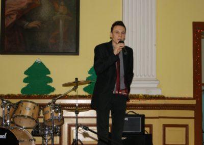 koncert_talentow_2011_42_20130317_1924544470