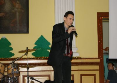 koncert_talentow_2011_43_20130317_1682325258