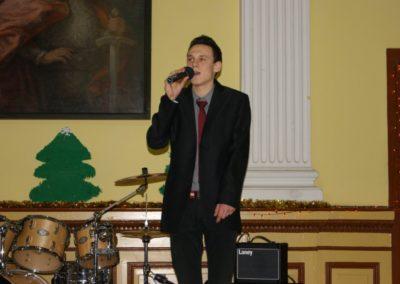 koncert_talentow_2011_45_20130317_1223213944