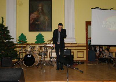 koncert_talentow_2011_46_20130317_1743500960
