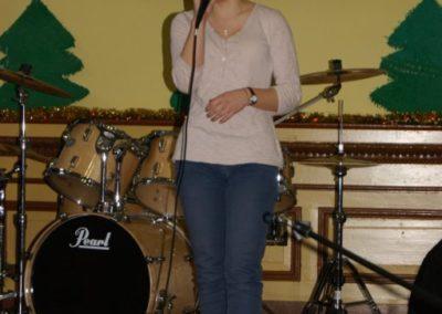 koncert_talentow_2011_50_20130317_1061788211