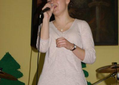 koncert_talentow_2011_51_20130317_1502264358