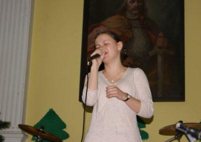 koncert_talentow_2011_52_20130317_1991000137