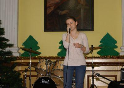 koncert_talentow_2011_55_20130317_1918072759