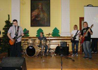 koncert_talentow_2011_62_20130317_1596865723