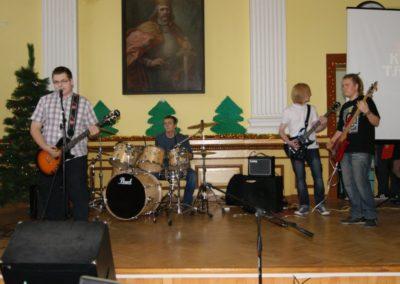 koncert_talentow_2011_63_20130317_1238973077