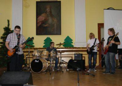 koncert_talentow_2011_70_20130317_1153498259