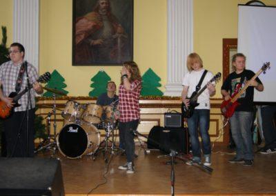 koncert_talentow_2011_72_20130317_2087720243