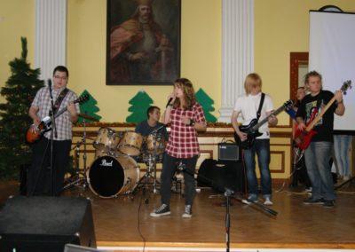 koncert_talentow_2011_76_20130317_1855970838