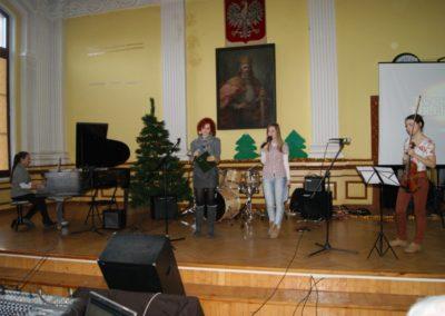 koncert_talentow_2011_85_20130317_1061067553