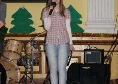 koncert_talentow_2011_87_20130317_1611126295