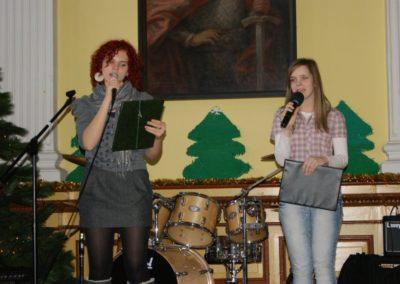 koncert_talentow_2011_90_20130317_2065865042