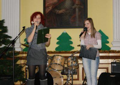 koncert_talentow_2011_91_20130317_1794235795
