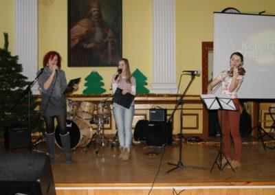 koncert_talentow_2011_92_20130317_2084448699