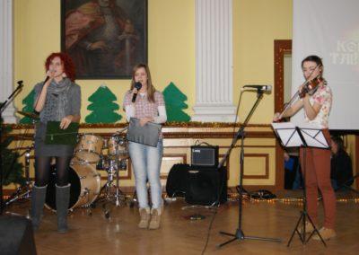koncert_talentow_2011_93_20130317_1935508317