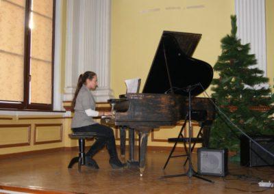 koncert_talentow_2011_94_20130317_1989114289