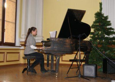 koncert_talentow_2011_95_20130317_1704045895