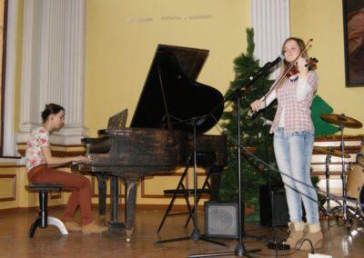koncert_talentow_2011_99_20130317_1456147931
