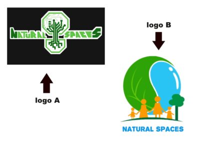konkurs logo-strona001