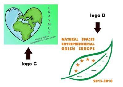 konkurs logo-strona002