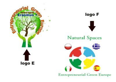 konkurs logo-strona003