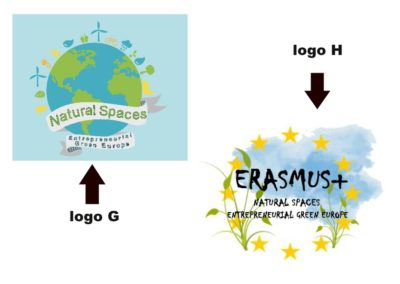konkurs logo-strona004