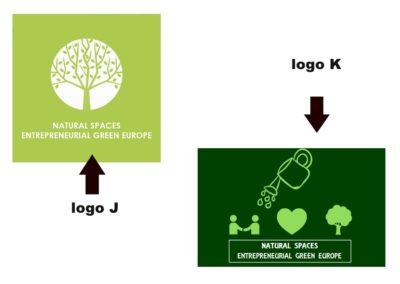 konkurs logo-strona005
