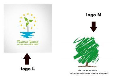 konkurs logo-strona006