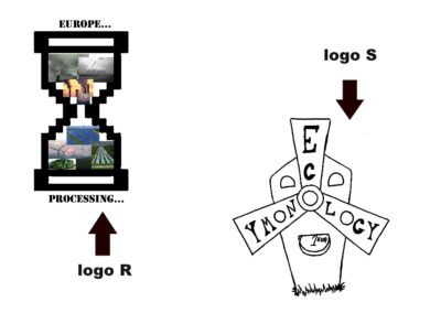 konkurs logo-strona008