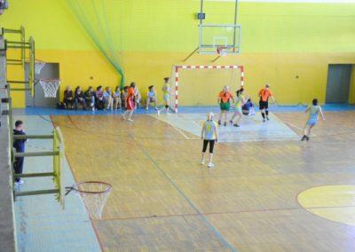 licealiada_fina_-_pika_nona_dziewczt_2012_11_20130317_1183287909