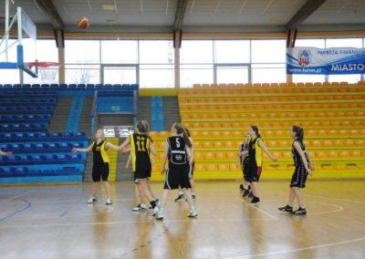 licealiada_pofinay_-_koszykowka_dziewczt_2012_100_20130317_2010572563