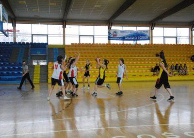 licealiada_pofinay_-_koszykowka_dziewczt_2012_32_20130317_1006138123