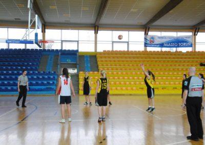 licealiada_pofinay_-_koszykowka_dziewczt_2012_33_20130317_1257185319
