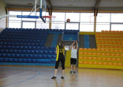 licealiada_pofinay_-_koszykowka_dziewczt_2012_3_20130317_1412028609