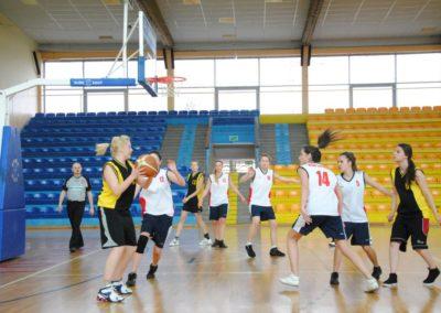 licealiada_pofinay_-_koszykowka_dziewczt_2012_49_20130317_1901947371
