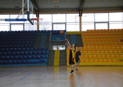 licealiada_pofinay_-_koszykowka_dziewczt_2012_5_20130317_1835025177