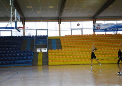 licealiada_pofinay_-_koszykowka_dziewczt_2012_6_20130317_1927693097