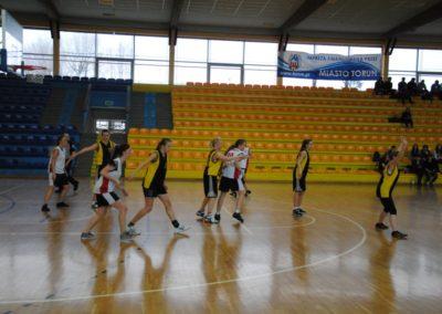 licealiada_pofinay_-_koszykowka_dziewczt_2012_79_20130317_1477539153