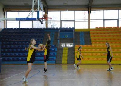 licealiada_pofinay_-_koszykowka_dziewczt_2012_8_20130317_2081542659