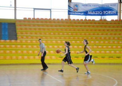 licealiada_pofinay_-_koszykowka_dziewczt_2012_92_20130317_1820517329