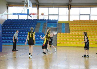 licealiada_pofinay_-_koszykowka_dziewczt_2012_93_20130317_1259795959