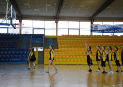 licealiada_pofinay_-_koszykowka_dziewczt_2012_9_20130317_1875409566