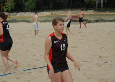 licealiada_w_siatkowce_plaowej_29_20130115_2019814844