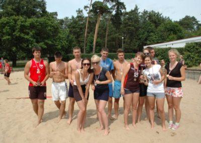 licealiada_w_siatkowce_plaowej_40_20130115_1074282783