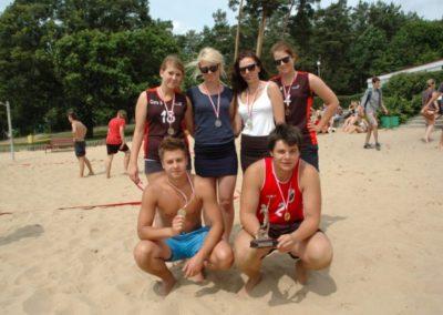 licealiada_w_siatkowce_plaowej_43_20130115_1744400954