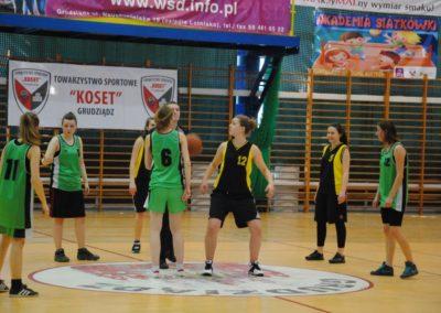 licealiada_wierfinay_-_koszykowka_dziewczt_2012_24_20130317_1220975911